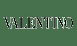 jackleg_valentino jackleg studio sound design milano